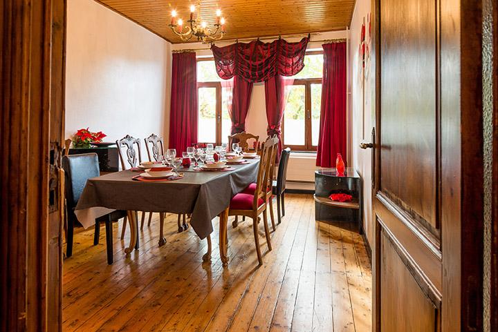 Dinningroom_01