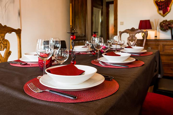 Dinningroom_02.jpg