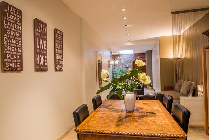 Livingroom1_03